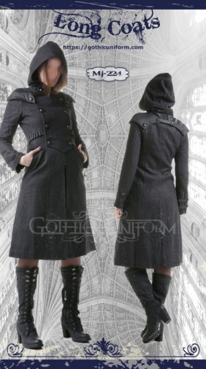 ladies-long-coats_023