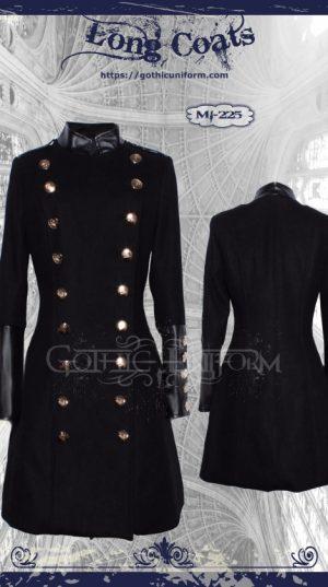 ladies-long-coats_024