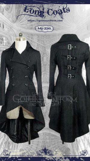 ladies-long-coats_025