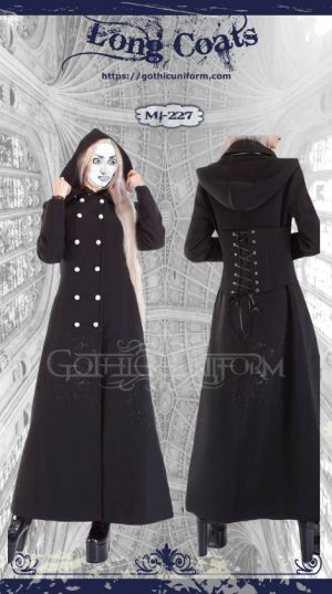 ladies-long-coats_026