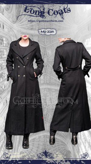 ladies-long-coats_027