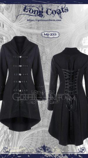 ladies-long-coats_030