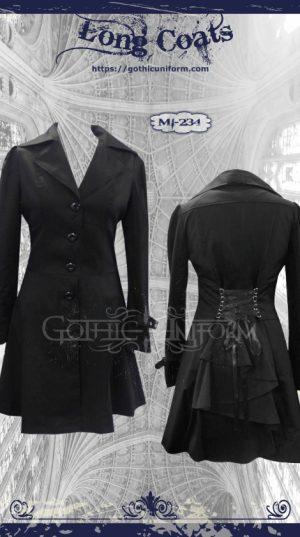 ladies-long-coats_031