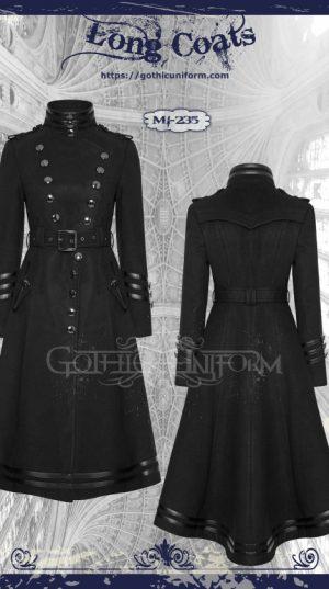 ladies-long-coats_032