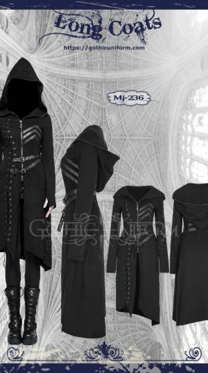 ladies-long-coats_033