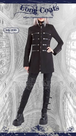 ladies-long-coats_035