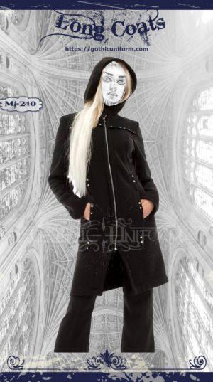 ladies-long-coats_036