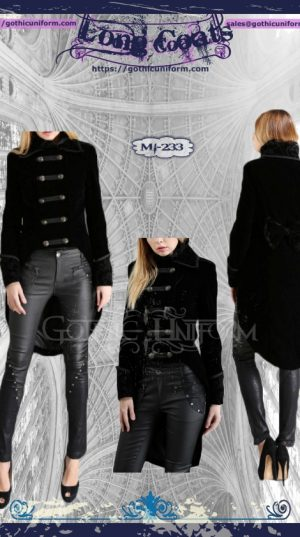 ladies-long-coats_039