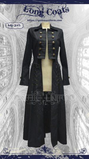 ladies-long-coats_041