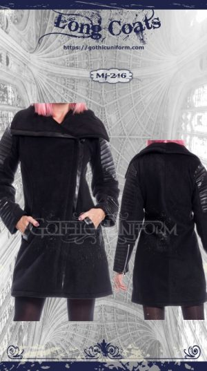 ladies-long-coats_042