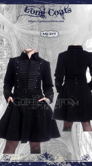 ladies-long-coats_043
