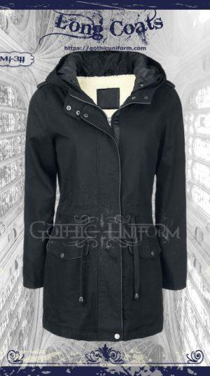 ladies-long-coats_044
