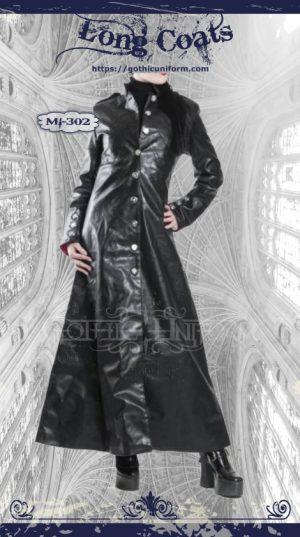 ladies-long-coats_046