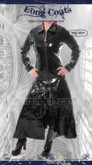 ladies-long-coats_047