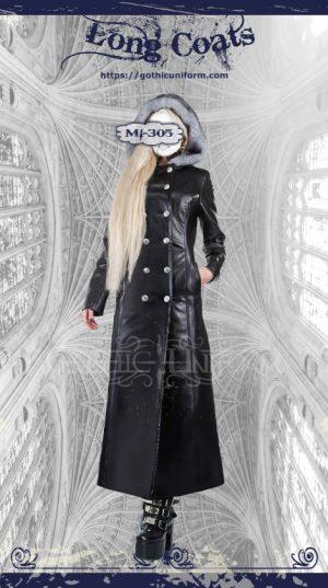 ladies-long-coats_048