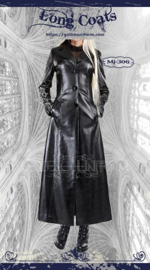 ladies-long-coats_049