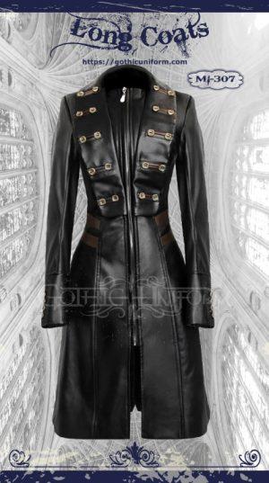 ladies-long-coats_050