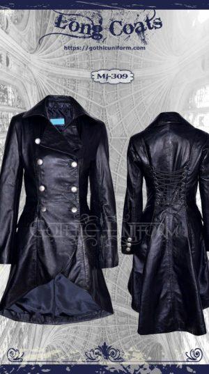 ladies-long-coats_052