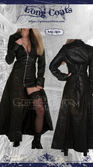 ladies-long-coats_053