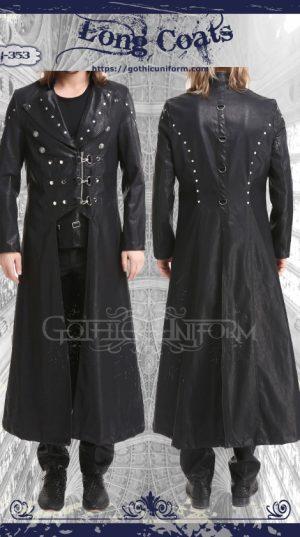mens-long-coats_003