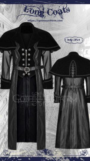 mens-long-coats_004