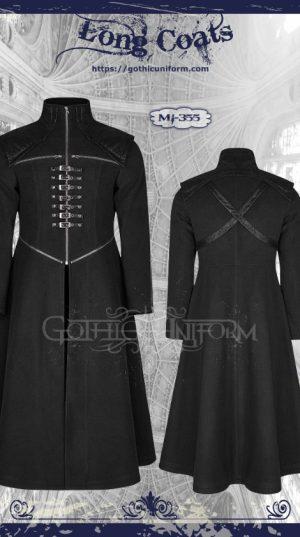 mens-long-coats_005