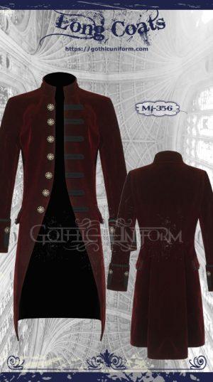 mens-long-coats_006