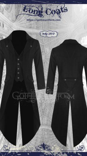 mens-long-coats_007