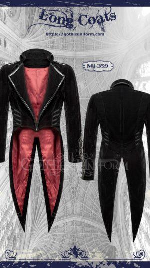mens-long-coats_009