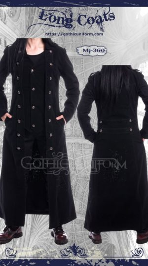 mens-long-coats_010