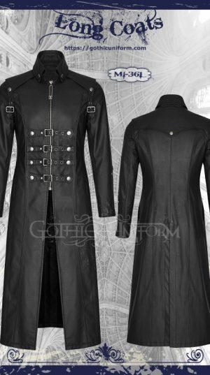 mens-long-coats_011