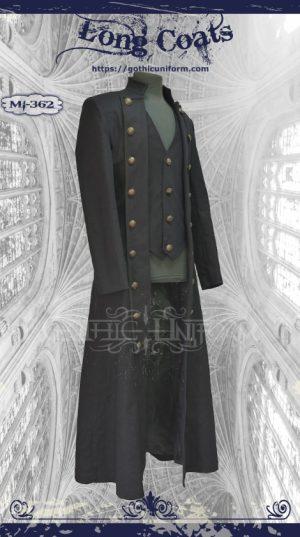 mens-long-coats_012