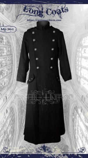mens-long-coats_014