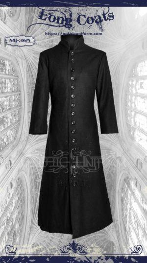 mens-long-coats_015