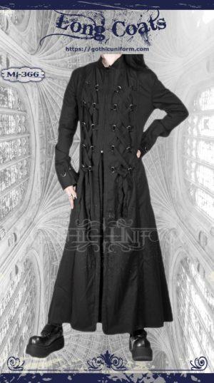 mens-long-coats_016