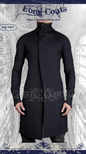 mens-long-coats_017