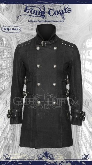 mens-long-coats_018