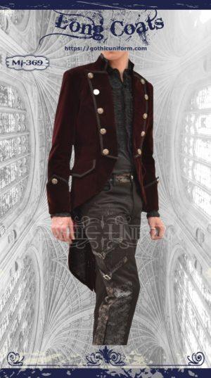 mens-long-coats_019