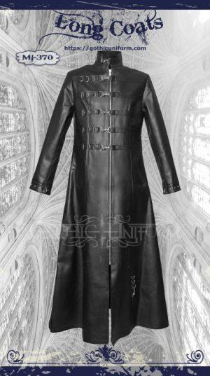 mens-long-coats_020