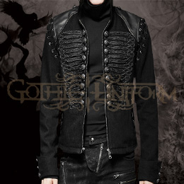 gothic-for-mens