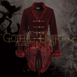 gothic-for-womens