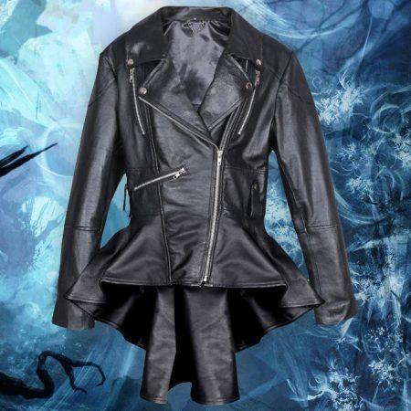 gothic-jacket-main