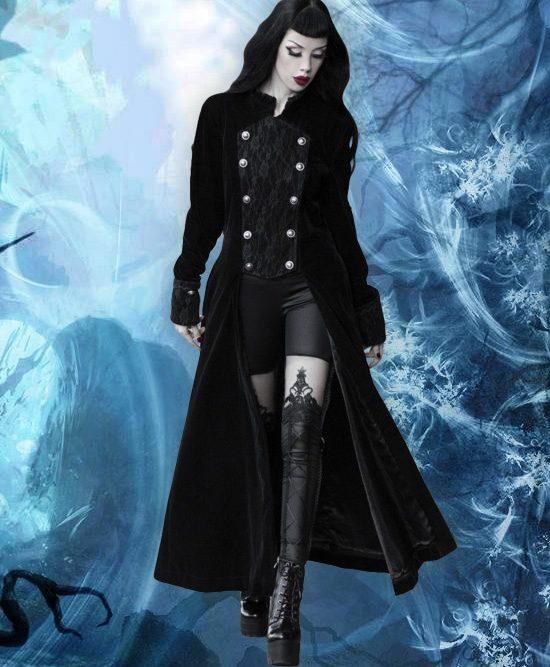gothic-ladies-long-coat-main