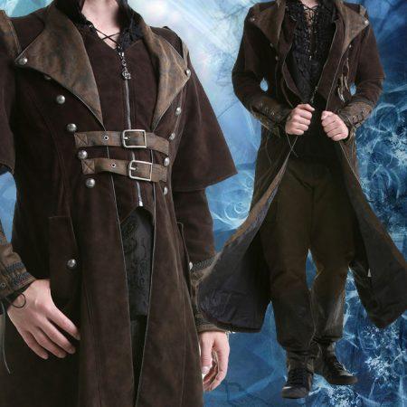 gothic-mens-long-coat-main