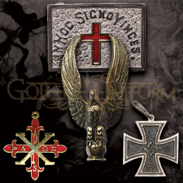 gothic-miscellaneous