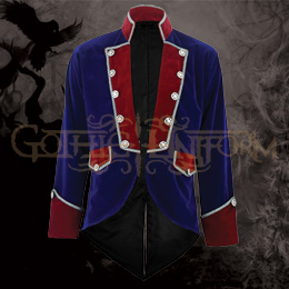 gothic-punk-garments