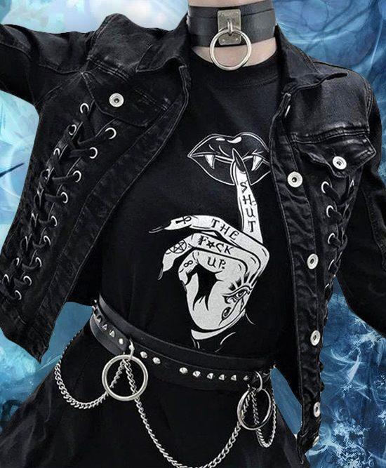 gothic-shirt-main