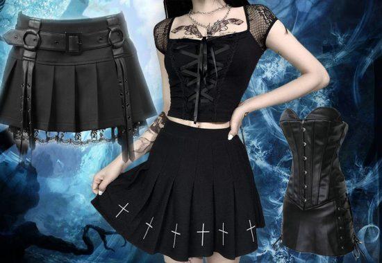 gothic-skirts-shorts-corsets-main