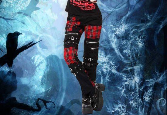gothic-trouser-main