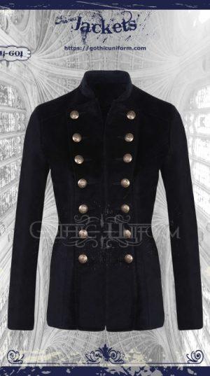 jackets_001